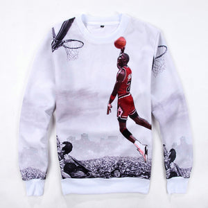 2015 New Jordan Final hit dunk sweatshirt autumn man hoodies & sweatshirt tracksuit men sportswear gift for boyfriend,ZA096