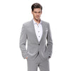 (Only Jacket) DAROuomo Men Suits Jacket Slim Fit Blazer Mens Suits Without Pants Wedding Suits for Dress DR8050  dailytechstudios- upcube