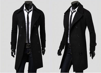 New Mens Fashion Brand Blazer 2019 Plus Size Casual Slim Fit Suit Jacket Male Blazers Men Coat Terno Masculino 3xl W/90 Men's Clothing Suits & Blazers