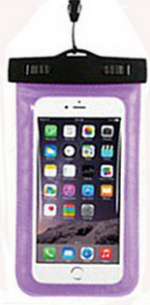 PVC Waterproof 100% Sealed Bag Case Pouch Phone Cases For Iphone 4s/5s/6/6plus For Samsung Galaxy S3/s4/s5/ Note2/3/4