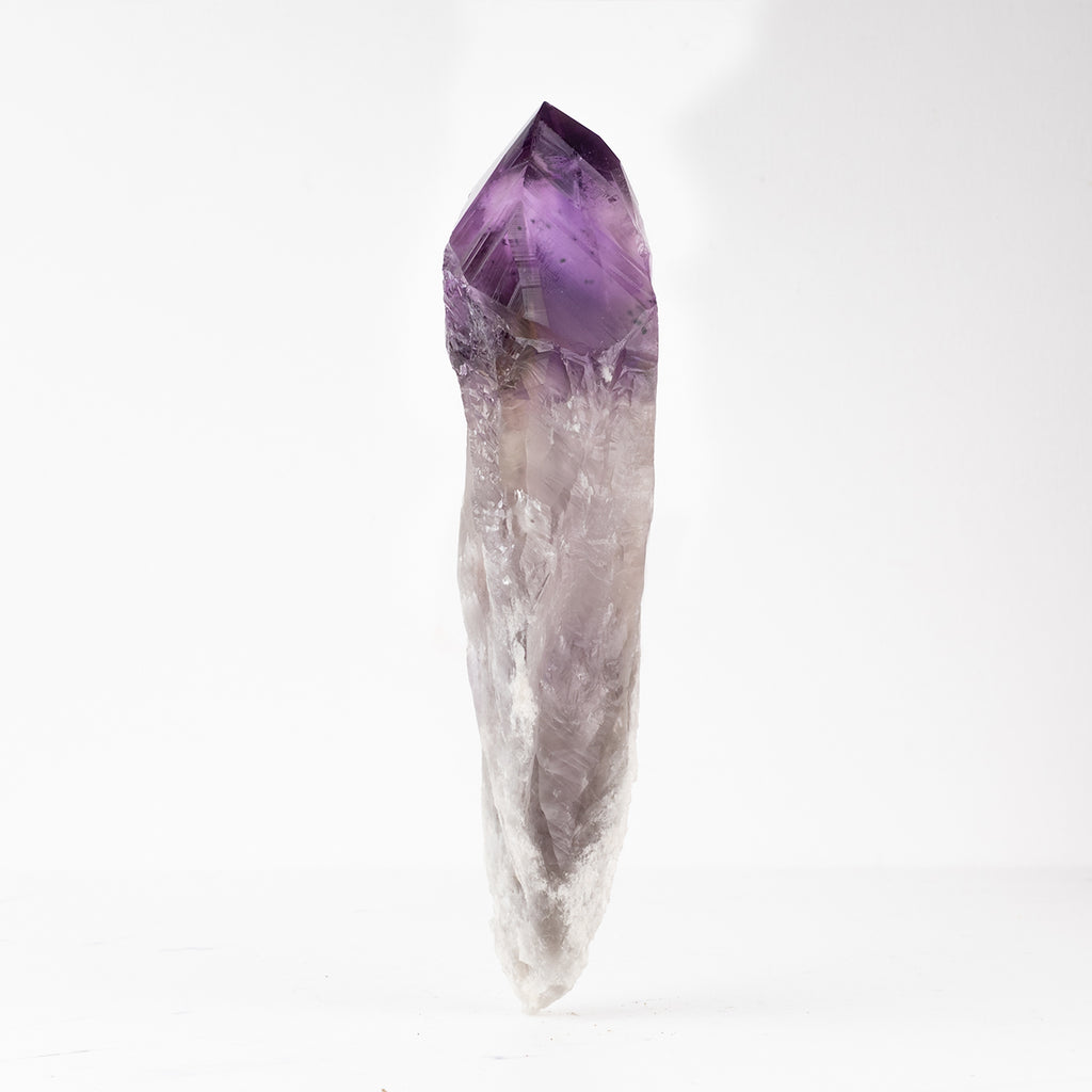 Bahia Amethyst Point #18