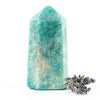 Amazonite Tower #1