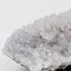 Lilac Mangano Calcite Cluster #3