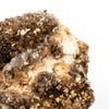 Brown Creedite Cluster #2
