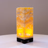 Calcite Lamp #4
