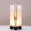 Calcite Lamp #5