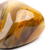 Mookaite Jasper Power Stone