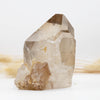 Smoky Quartz Point #2
