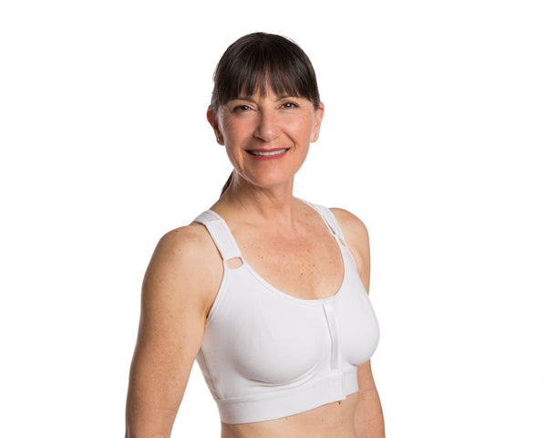 Adaptive Bra for Women