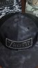 Image of Truth Saddlery Team Patch Caps