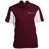 Image of TRUTH SADDLERY GOLF SHIRT
