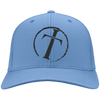 Image of Personalized Twill Cap