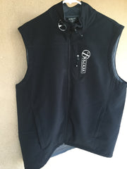 Truth Saddlery Vests Lightweight