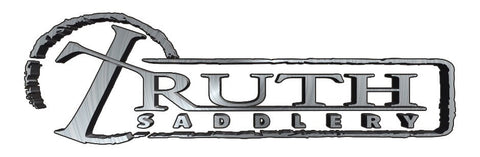 Truth Saddlery Vests