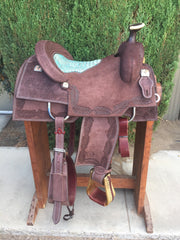 Image of IN STOCK - The MIDLAND Roper