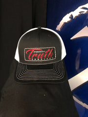 #TruthLegacyLine Legacy 2020 caps / hats