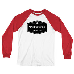 Long Sleeve Truth T