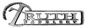 Truth Brands