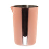 Mixing Cup - Copper by Alambika - Alambika Canada