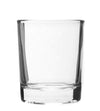 Whisky Glass - Riga 200ml by Alambika - Alambika Canada