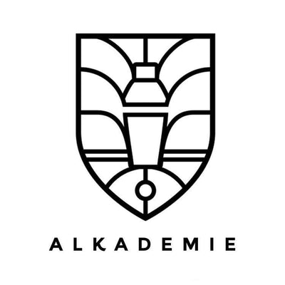 Alambika Service Alkadémie - Cours Introduction - Vins