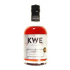 Kwe Cocktails Cranberries & Fir Syrup by KWE Cocktails - Alambika Canada