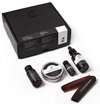 Beard Grooming Set by Les Industries Groom - Alambika Canada