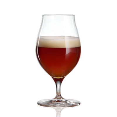 Barrel Aged Beer Glass 510ml by Spiegelau - Alambika Canada