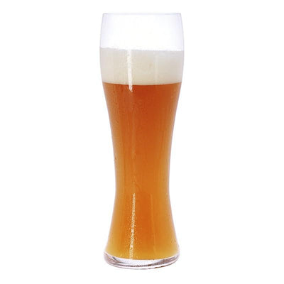 Spiegelau Beer Glass Classic Wheat Beer Glass 700ml - Alambika Montreal Canada
