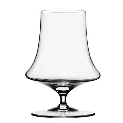 Willsberger Whisky Glass 365ml by Spiegelau - Alambika Canada