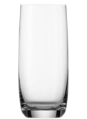 Cocktail Glass - Weinland Highball 13.75oz by Stolzle - Alambika Canada
