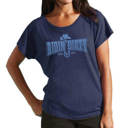 Brimmer Lady T (+colors) $13.00 ea