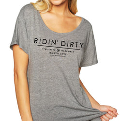 Trademark Lady T (+colors) $13.00 ea