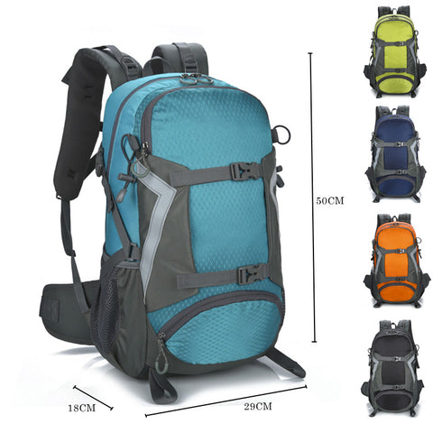 30L G.O. Backpack