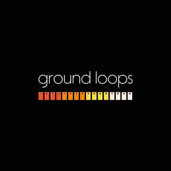 Ground Loops is out on Samplesound Store
