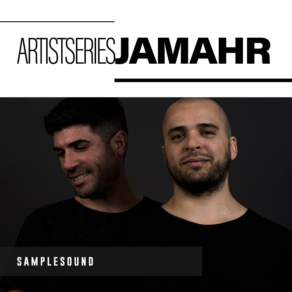https://www.dropbox.com/s/15ex6d1qmt0xjxz/Samplesound_Artist_Series_Jamahr.mp3?dl=0