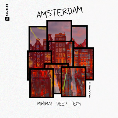 https://cdn.shopify.com/s/files/1/1793/8985/files/3Q_Samples_-_Amsterdam_Minimal_Deep_Tech_Vol_2.mp3?v=1606763763