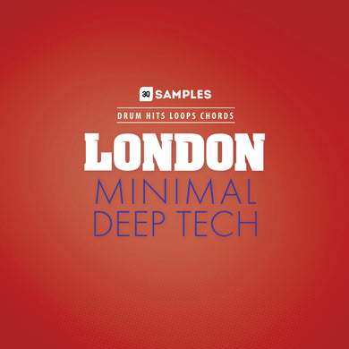 https://www.dropbox.com/s/3e2i04oo1cupn7y/3Q%20Samples%20-%20London%20Minimal%20Deep%20Tech.mp3?dl=0