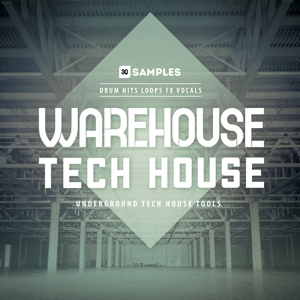https://www.dropbox.com/s/yzeix5pphd9j6jr/3Q%20Samples%20-%20Warehouse%20Tech%20House%20Demo.mp3?dl=0