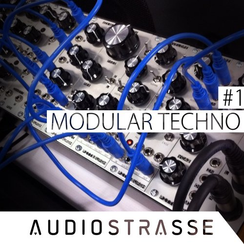 https://www.dropbox.com/s/scd2ag84afopygd/Audio%20Strasse_AOS12_Modular%20Techno%20Demo.mp3?dl=0