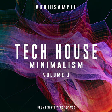 https://www.dropbox.com/s/d1jomjqch9x1aiz/Audiosample_Tech%20House%20Minimalism%20Vol%201%20Demo.mp3?dl=0