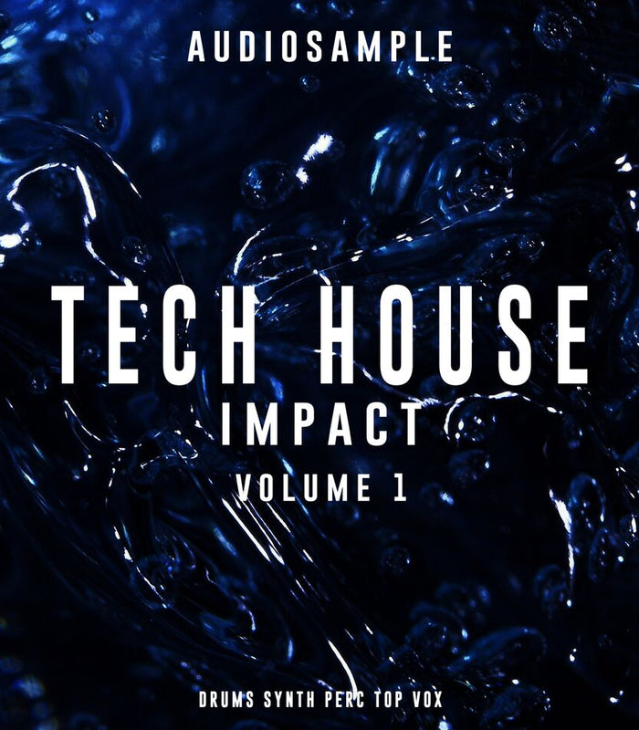 https://www.dropbox.com/s/cnxj3mlsft0bydb/Audiosamples_Tech%20House%20Impact%20Volume%201%20Demo.mp3?dl=0