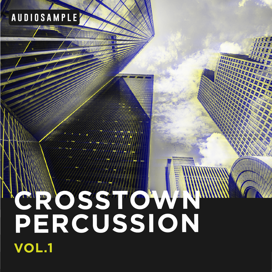 https://www.dropbox.com/s/vqlr8m6viozee0r/Audiosample_Crosstown%20Percussion%20Volume%201%20Demo.mp3?dl=0