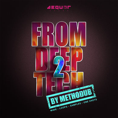 https://www.dropbox.com/s/xx5ultnsijk9z3y/Aequor%20Sound_ASSL003_From%20Deep%202%20Tech_Demo.mp3?dl=0