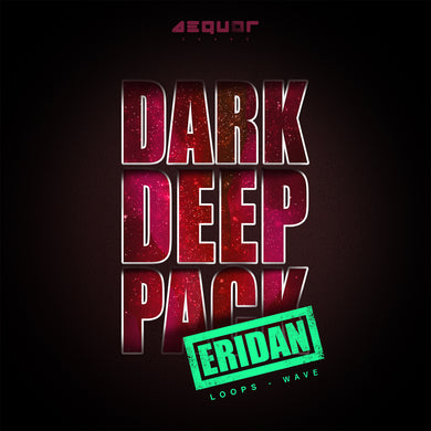 https://www.dropbox.com/s/4sy5snaod5uzdpp/Aequor%20Sound_ASSL012_Eridan_Dark%20Deep%20Pack_Demo.mp3?dl=0