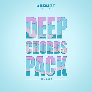 Deep Chords Pack