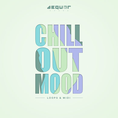 Chill Out Mood