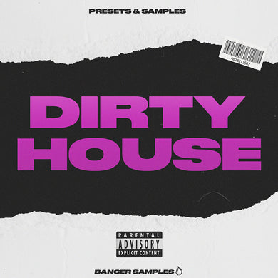 https://www.dropbox.com/s/2tcq4i5p11qauvo/Banger%20Samples%20-%20Dirty%20House%20%5BAudio%20Demo%5D.mp3?dl=0