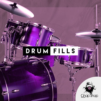 https://www.dropbox.com/s/efafpa3yaptga84/Chop%20Shop%20Samples%20-%201_Drum%20Fills%20Vol.2-Full%20Demo%20%281%29.mp3?dl=0   https://www.dropbox.com/s/qq0fuo6uzte51j9/Chop%20Shop%20Samples%20-%201_Drum%20Fills%20Vol.2-Full%20Demo%20%282%29.mp3?dl=0