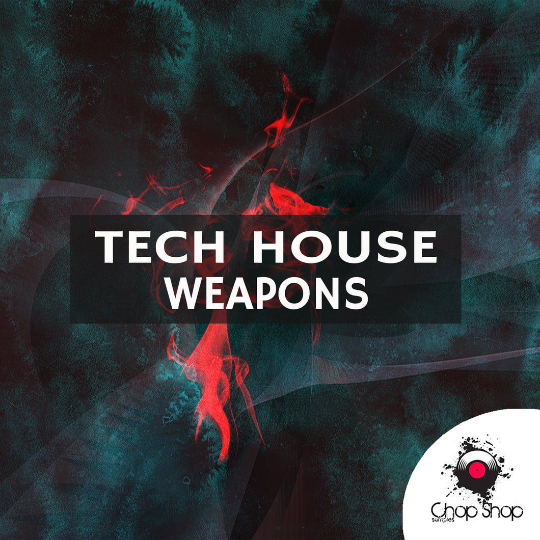 https://www.dropbox.com/s/ln2t2o5hbxdcadv/Chop_Shop_Samples%20-%20Tech_House_Weapons_Full_Demo.mp3?dl=0